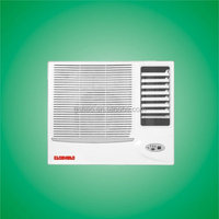 Window Type Air Conditioner 9000BTU 12000BTU 18000BTU 24000BTU