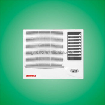 Window type air conditioner 9000btu 12000btu 18000btu for 12000 btu window air conditioner room size