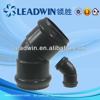 PVC fitting name with reasonable price