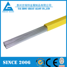 Hastelloy Inconel Incoloy Monel Deplux alloy-steel snake wire pipe cleaners