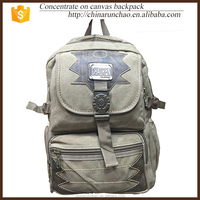 2016 us american army simple canvas custom tactical military backpack packable backpack