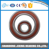 Deep Groove Ball Bearing Made In China