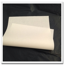 pe coated packaging paper roll for sugar