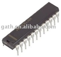 MAXIM INTEGRATED PRODUCTS - DS12C887+ - RTC W/RAM, 128 BYTE, 5V, 24EDIP