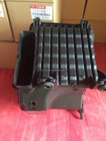 Auto spare parts & car accessories & car body parts AIR FILTER FORKIA SPORTAGE 2011