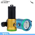 FREE Shipping FAST Delivery Christmas Gift for Diver
