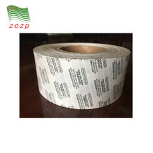 China Factory Wholesale Waterproof and Greaseproof PE Coated Paper with Long Term Cooperation