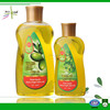 Natural and pure organice Romover use oilive oil wholesale