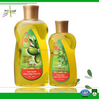 Natural and pure organics romover use olive oil wholesale