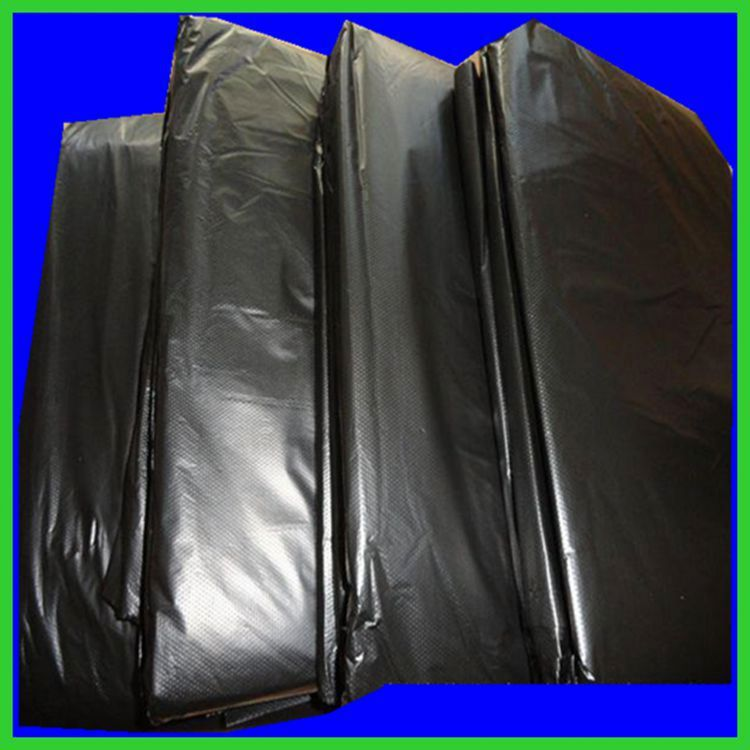 trash liners garbage bags NO.503 new style eco friendly garbage bags