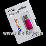Buy 12GB USB Pendrive