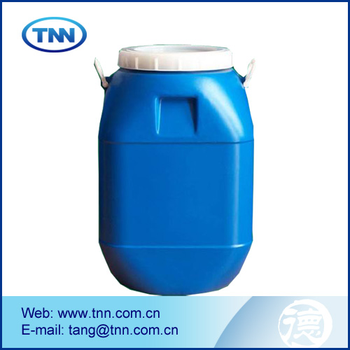 thread silicon oil
