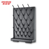 Lab dripping rack8801_1
