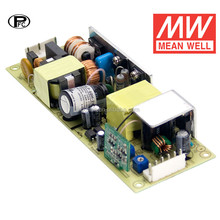 HLP-40H Meanwell open frame dimming driver with PFC