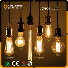 Good Price Retro ST64 E27 Vintage Edison Bulb