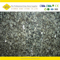 China Verde Jade Granite ,Verde green Granite