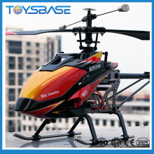 WL Toys V913 3D Gyro model 2.4G Brushless 6CH RC helicopter price of a helicopter in india
