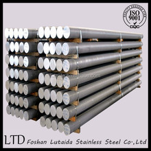 1.4301(304) stainless steel cold drawn/bright finish