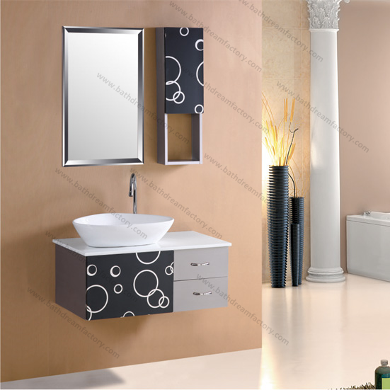 Wonderful Of Bathroom Furniture Seso Sonoma1 Furniture Set For Bathroom Poland
