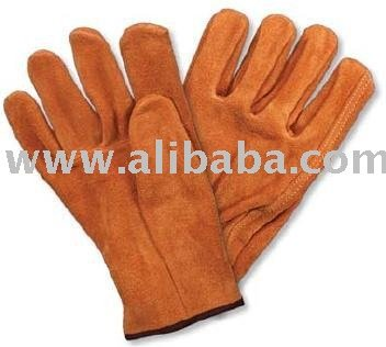 Art - 83 Driving Gloves