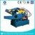 Q43-2500 metal cutting machine Crocodile shears Hydraulic bending machine,metal shears,HOT SALE!