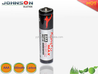 super 2016 hot sale high-powered 1.5v r03 um-4 aaa carbon dry battery