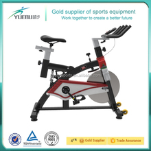 New Design Fashion Apperance Home Use spinning racing bike