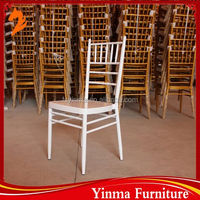 YINMA Hot Sale factory price zebra print chair cover