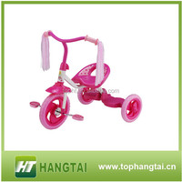 High Quality scooter kids trike scooter of three wheels kids scooter