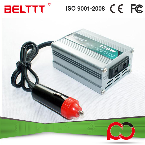 2015 Creative Design Off grid modified sine wave dc to ac car power inverter 800W DC 12V/24V TO AC 110V/220V/230V CE approved