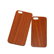Bamboo & PC Phone Case Cover,Highest Quality 5A Wood Case,Unique Wood Case Bestseller