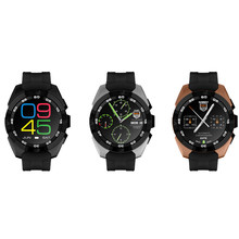 G5 Factory Free sample U8 Android Smart Watch DZ09 TW64 GT08 Wifi rfid smart watch