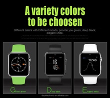 DEYI New Hot Sale Smart Watch. DM09 . Mobile Watch Phone. For Android and IOS. Wholesale. Dropshipping