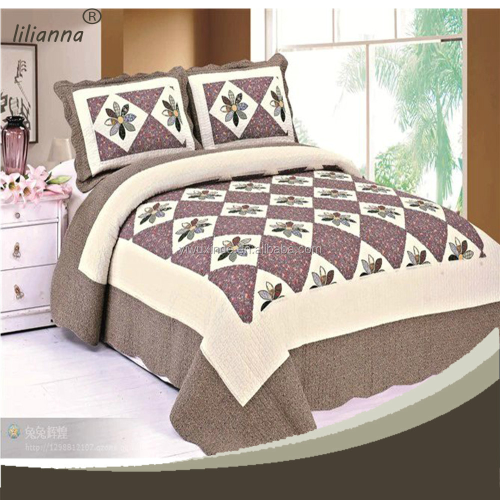 Bed In Bag Queen Sets Bed In A Bag Sale Bed Comforters Buy Bed In A Bag Queen Sets Bed In A