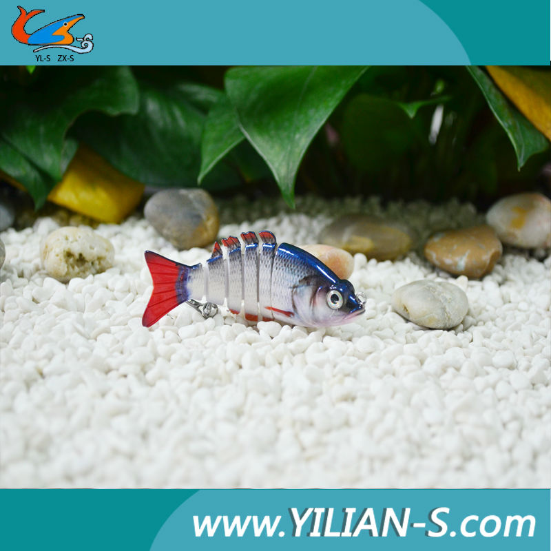 Floating wooden surface water lure manufacturer japan fishing lures
