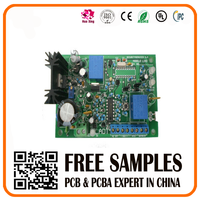 2015 Hot Sale Reverse Engineering Pcba Service,Pcba Copy,Pcb Assembly Design