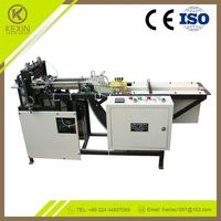 LY5 Hot Sale Chinese Factories Electrical Ice Cream Stick used offset printing machine