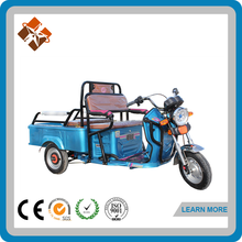 piaggio ape motorcycles enclosed motorcycle for sale