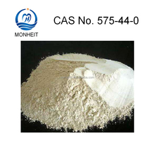 Free Sample Available 1,6-Dihydroxynaphthalene CAS:575-44-0