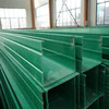 Cable support system cable tray & Channel cable tray & Fiberglass cable trays