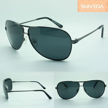 2012 unique sunglasses for men(08345 C2-91-10)