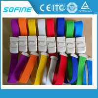 Wholesale Elastic Medical Tourniquet Cuff