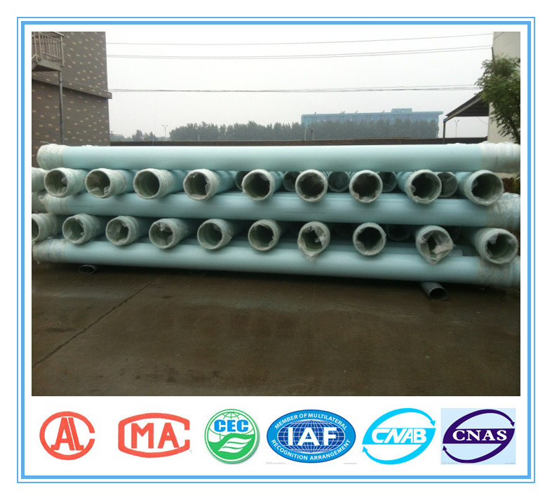 upvc pipe manufacturers pvc pipe specification