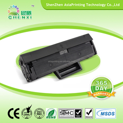 Compatible 101S Toner Cartridge For Samsung MLT-D101S ML2160 ML2165 ML2165W SF760 SCX3405