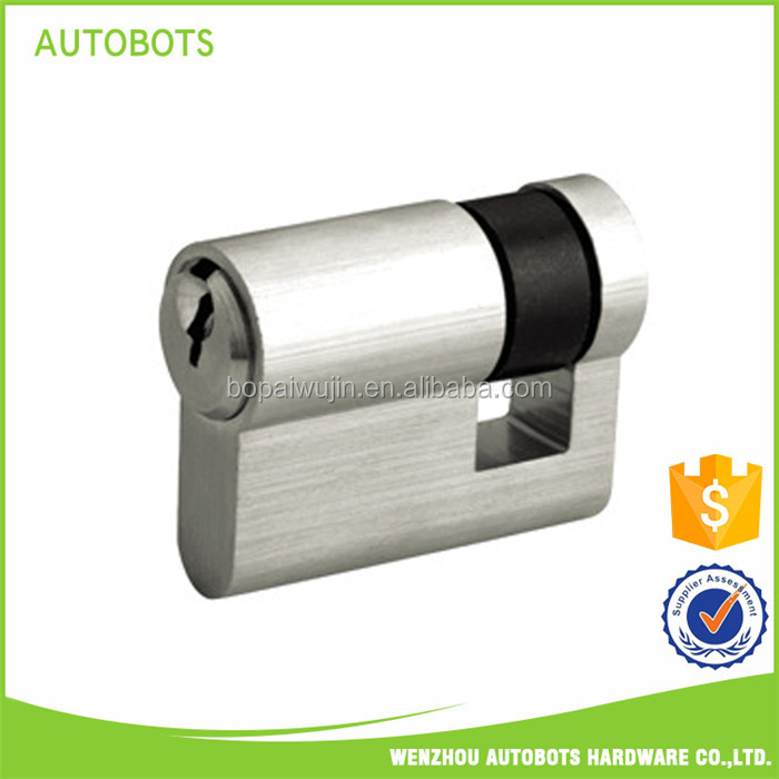 Excellent Quality Low Price Key Cylinder