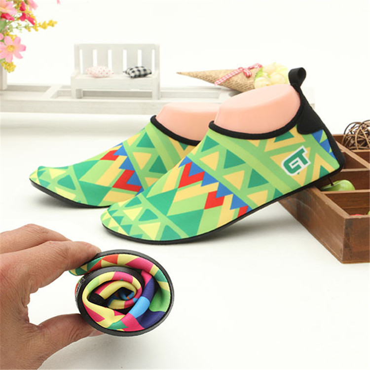 aqua shoes socks skin rubber sole with grip newly design (20).jpg