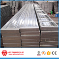 Good quality kwikstage steel plank