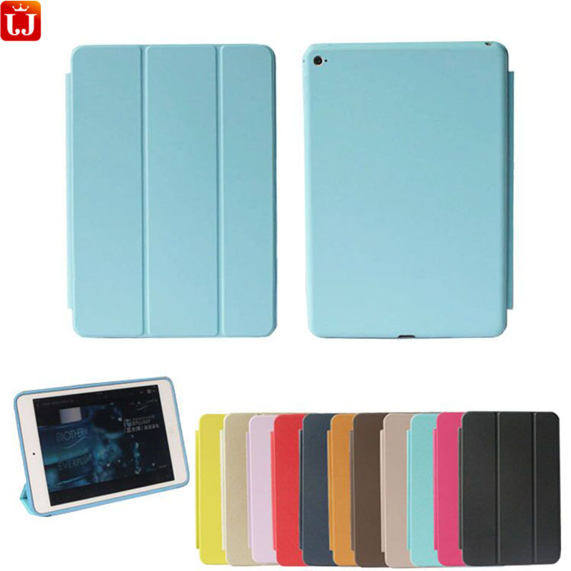 #The Originals Style Magnetic Ultra Slim Leather Case for Apple Ipad Mini 2 Smart Cover Flip