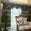 wholesale designs of curtains in pakistan window curtain for the living room