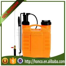 High Quality Agriculture Knapsack Backpack Hand Sprayer